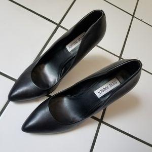 Steve Madden Gallery Pump High Heels